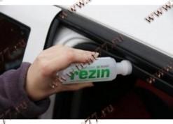 Смазка силиконовая Silicot REZIN (70мл) (губка-аппликатор)