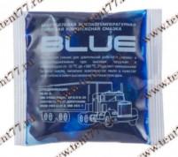 Смазка литиевая МС-1510 (BLUE) (30гр)