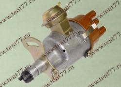 Распределитель зажигания Газель 3302,УАЗ двигатель 421 (б/конт)