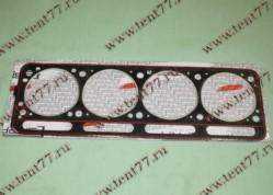 Прокладка ГБЦ  двигатель 4216, УАЗ двигатель 421 (с герметиком) ESPRA/Испания/