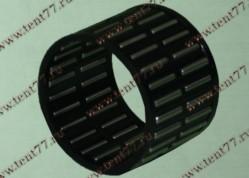 Подшипник КПП вторичного вала Газель 3302 (игольчатый) большой