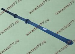 Кардан Газель 3302 L-3350мм 2 подвесных Арзамас