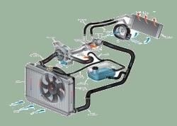 Ящик для аккумулятора своими руками